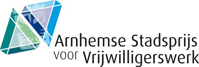 Logo-Stadsprijs-Vrijwilligerswerk-rgb